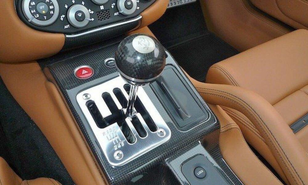 10 Λεβιέδες-Αριστουργήματα που επισκίασαν τα ίδια τους αμάξια