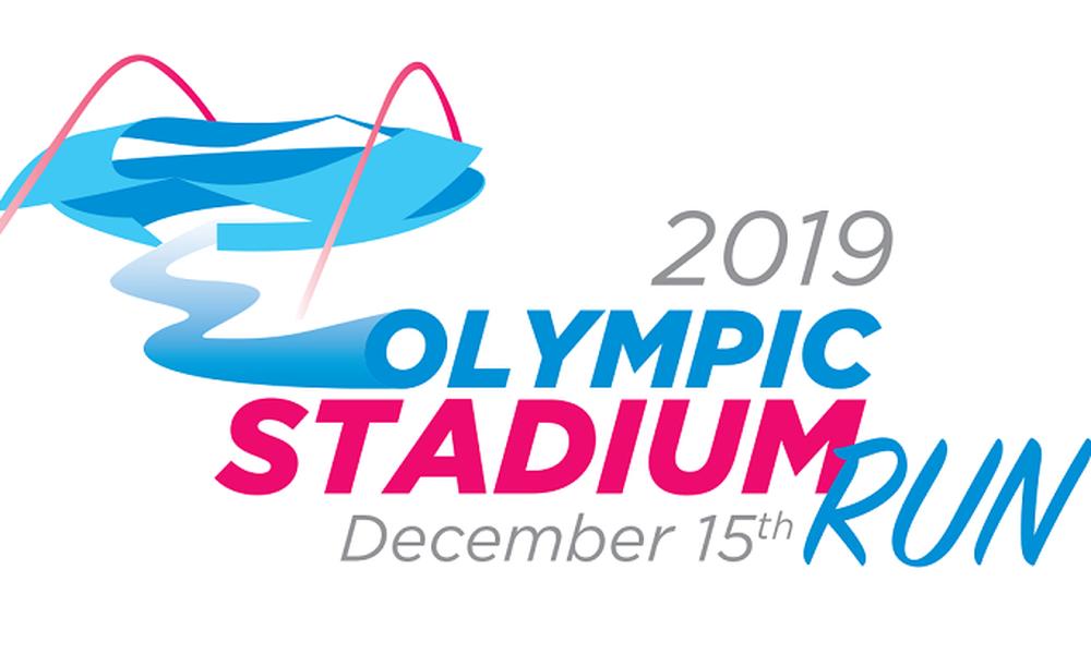 Άνοιξαν οι εγγραφές για το «4ο Olympic Stadium Run-MAXH για τα Αυτοάνοσα»