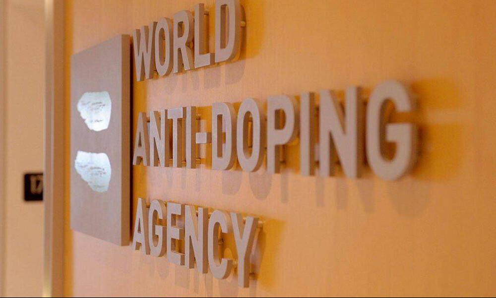 Η Ρωσία ρίχνει «γέφυρες» στον WADA