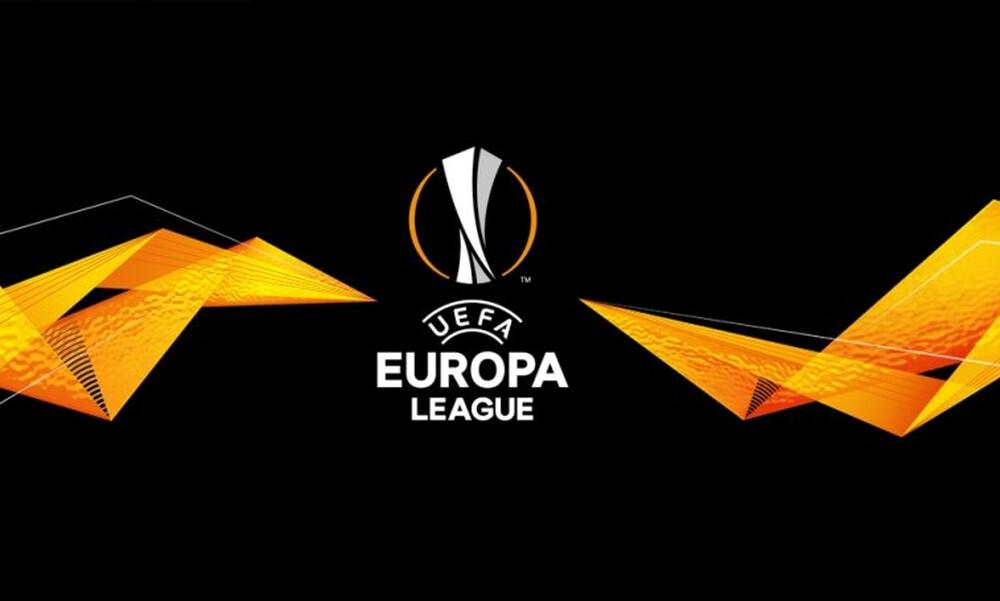 Europa League: Τελευταία ευκαιρία του ΑΠΟΕΛ-Nτέρμπι κορυφής για Άρσεναλ και Άιντραχτ