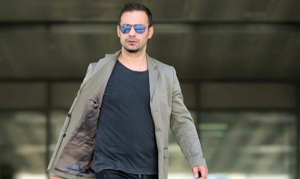 Νικολαϊδης στην As: «Το μόνο πράγμα που δεν λείπει από το ελληνικό ποδόσφαιρο είναι το ταλέντο»