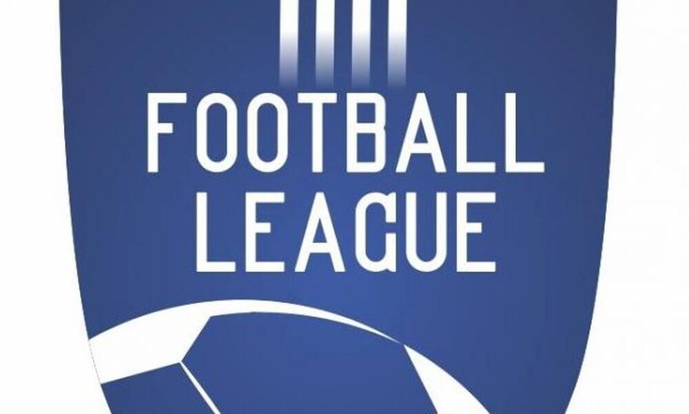 Football League: Εντός έδρας οι πρωτοπόροι