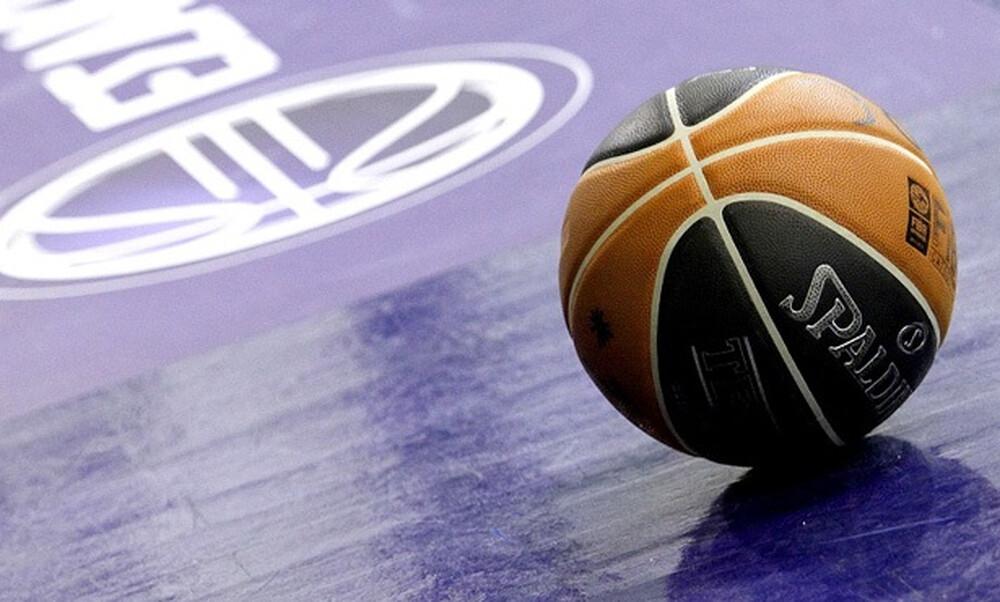 Basket League: Τα βλέμματα στο ΟΑΚΑ