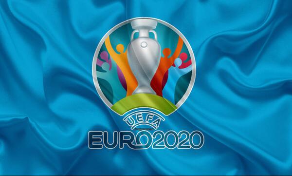 Euro 2020: Σήμερα η κλήρωση των ομίλων