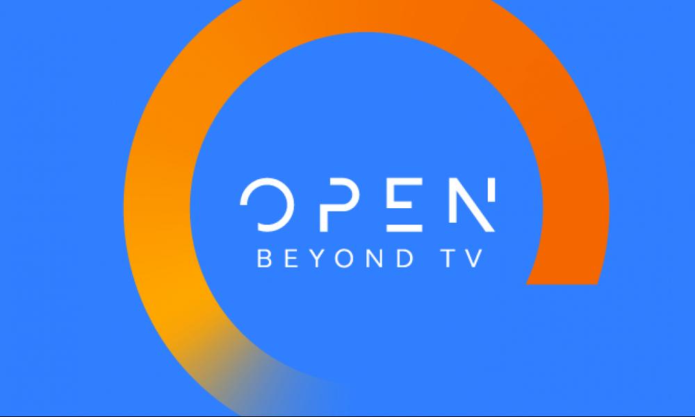Ολυμπιακός-ΠΑΟΚ: Άφησαν εκτός «Γ. Καραϊσκάκης» το OPEN TV