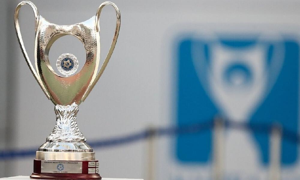 Κύπελλο Ελλάδας: Οι διαιτητές των επαναληπτικών στους «32»