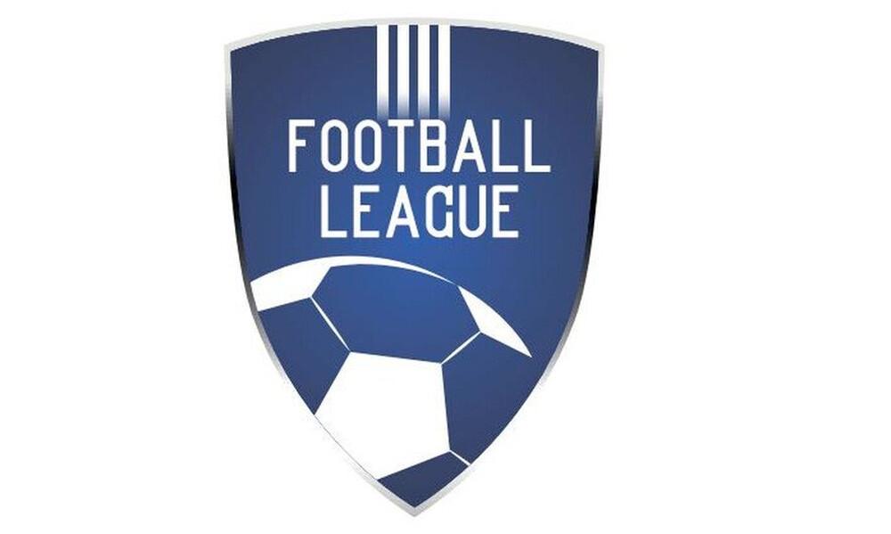Football League: Tο πρόγραμμα και τα τηλεοπτικά της 11ης αγωνιστικής