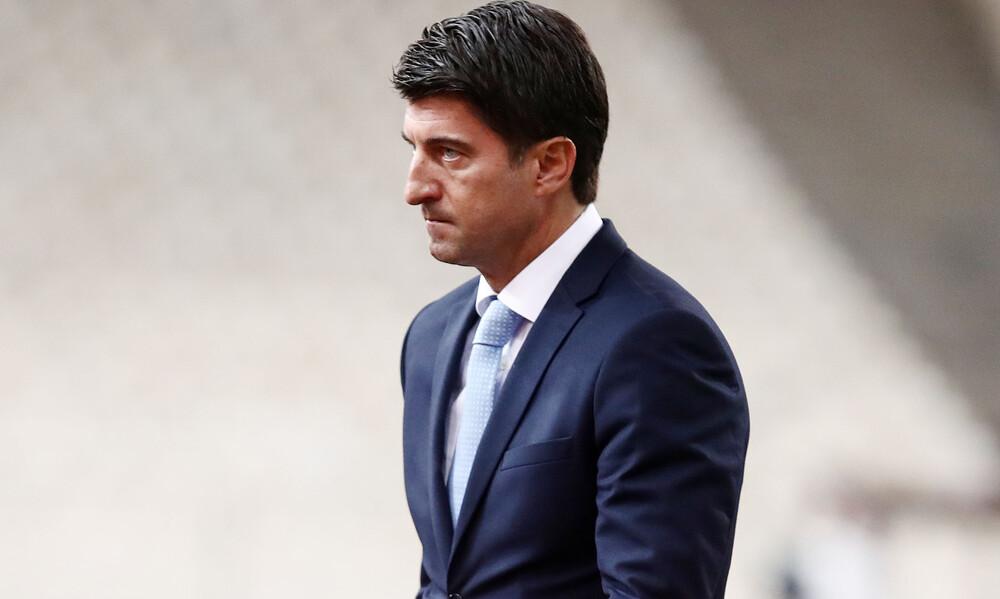 ΑΕΚ: Κλείνει άμεσα προπονητή