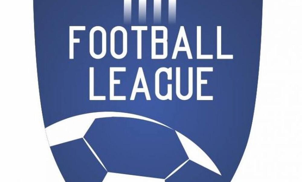 Football League: Εκτός έδρας οι πρωτοπόροι