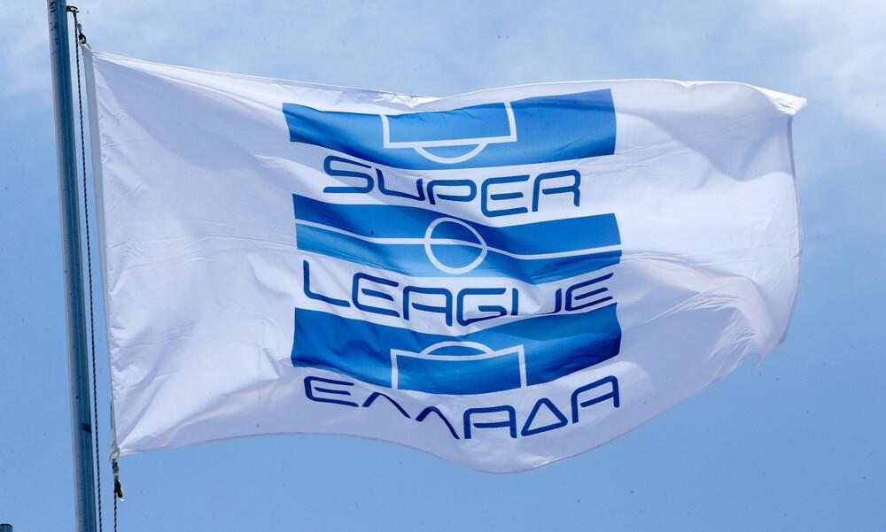 Super League: «Θα βοηθήσει την τόνωση της ανταγωνιστικότητας»