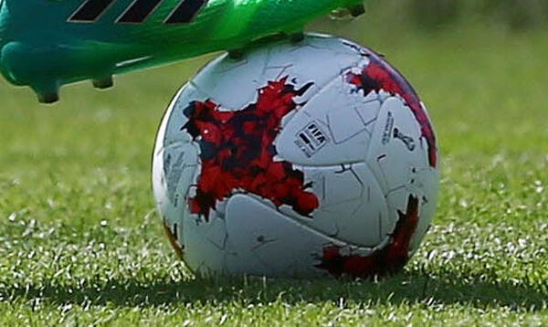 Γ' Εθνική: Το αποτέλεσμα του αγώνα του Σαββάτου (7/12)