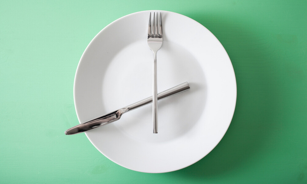 Διαλειμματική διατροφή: Πόσο μειώνει τις πιθανότητες διαβήτη