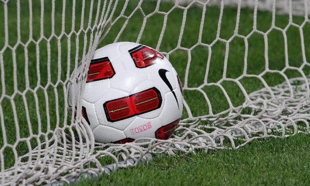 Football League: Παραμένει πρώτο «κανόνι» ο Πασάς