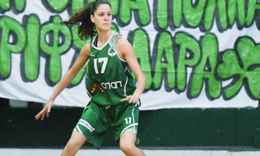 Μπάσκετ γυναικών: Με τρεις νεάνιδες η νίκη του «τριφυλλιού»!