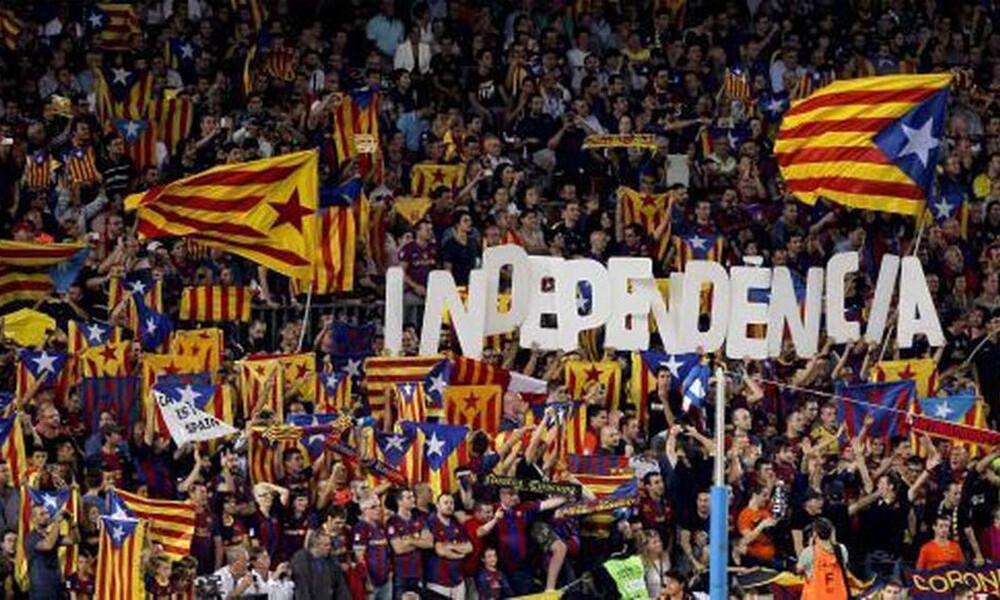 Μπαρτσελόνα-Ρεάλ Μαδρίτης: Νέος κίνδυνος αναβολής