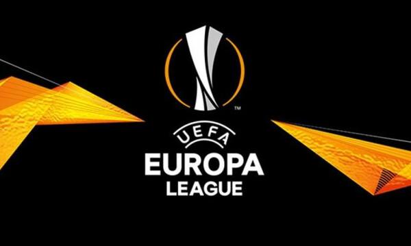 Europa League: Κρίνονται προκρίσεις και… αντίπαλοι Ολυμπιακού