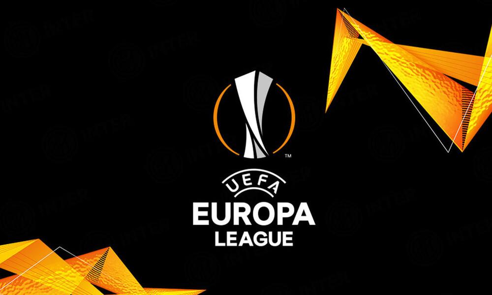 Europa League: «Αυτοκτόνησε» η Γκλάντμπαχ - Αυτοί πάνε στους «32»