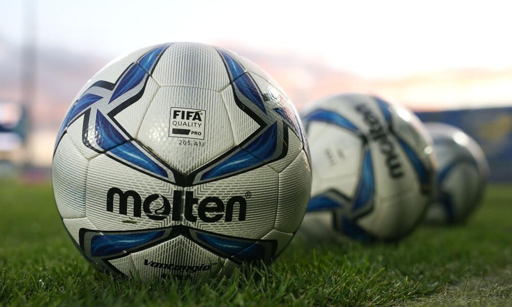 Το πρόγραμμα της Super League 1 από τη 17η έως την 26η αγωνιστική