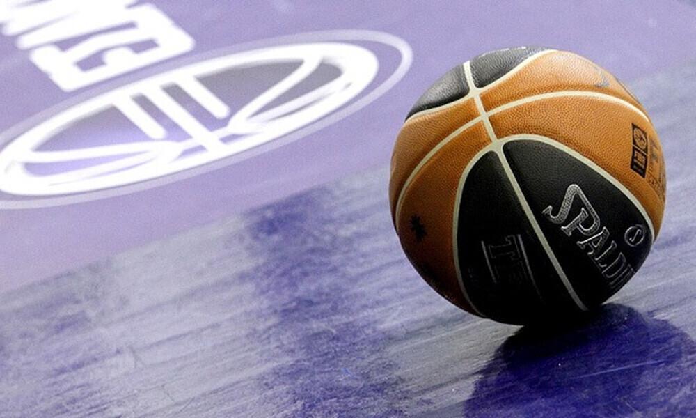 Basket League: Δυνατές αναμετρήσεις με τα «βλέμματα» στο Ιβανώφειο!