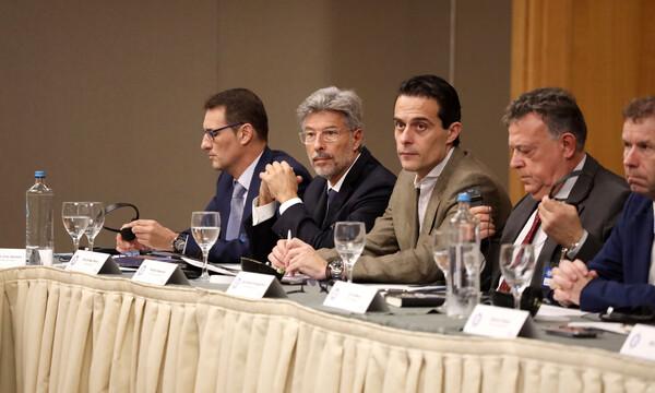 Οι εξηγήσεις της ΚΕΔ σε FIFA, UEFA για την επιστολή του Ολυμπιακού