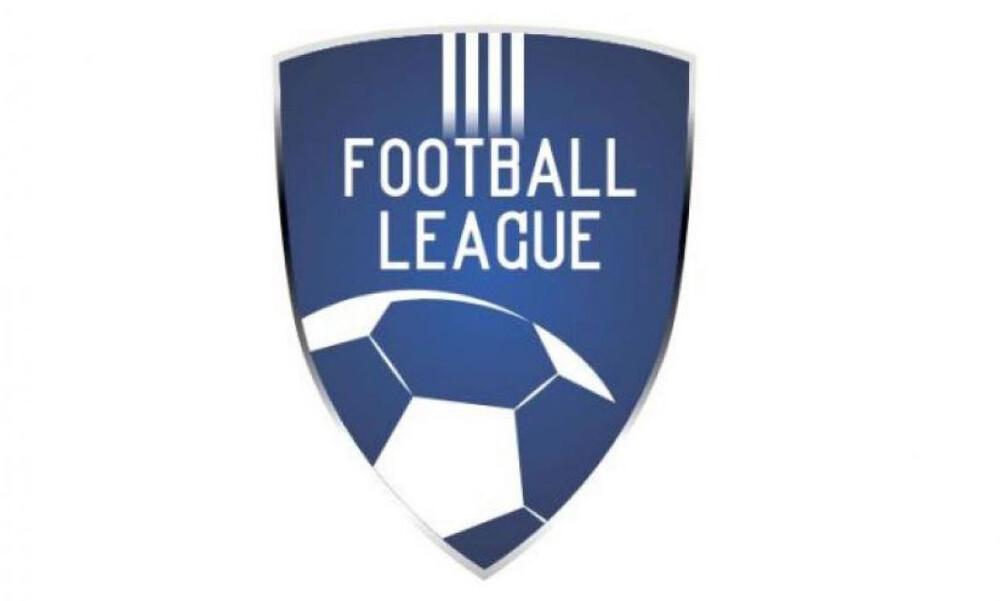 Football League: Δυνατά οι πρωτοπόροι