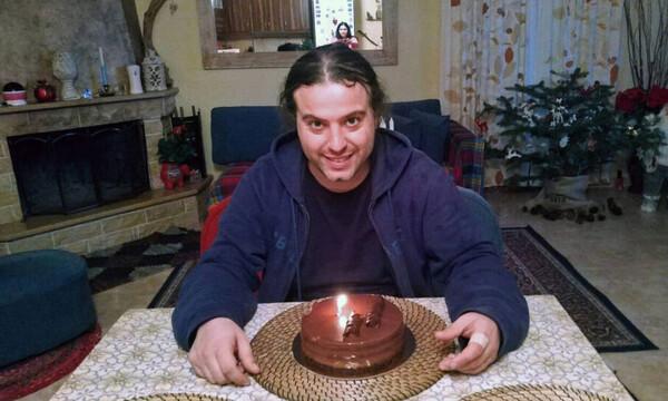 Στράτος Βαλσαμίδης: Μαρτυρία - «κλειδί» για το θάνατο του ηθοποιού – Ψάχνουν απαντήσεις στις κάμερες