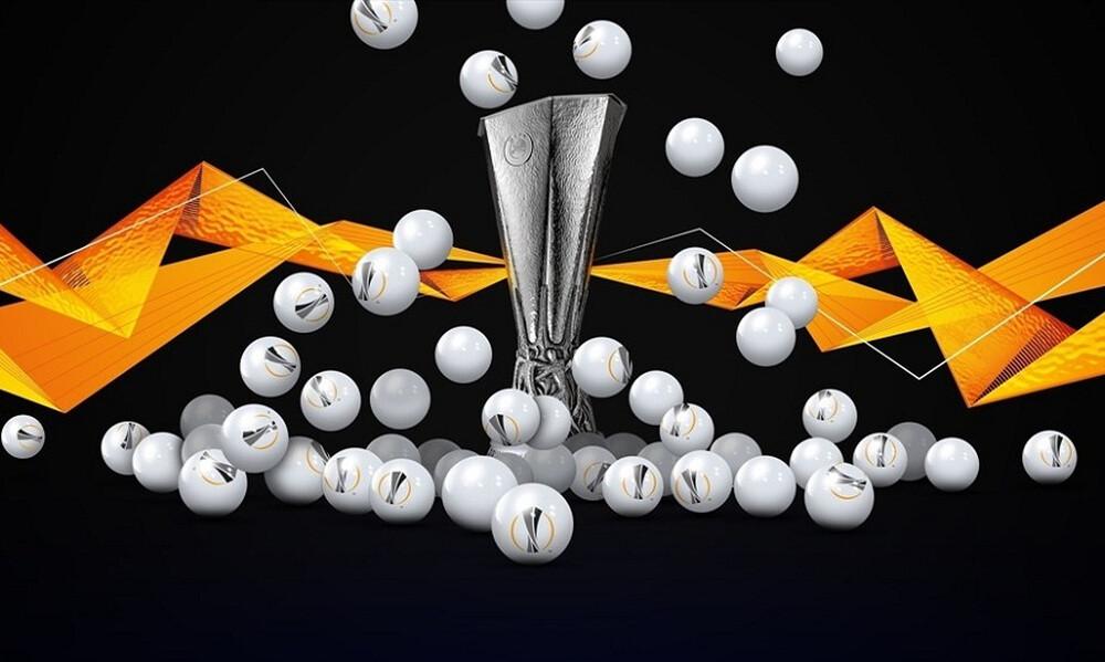 Ολυμπιακός: Μαθαίνει αντίπαλο στο Europa League