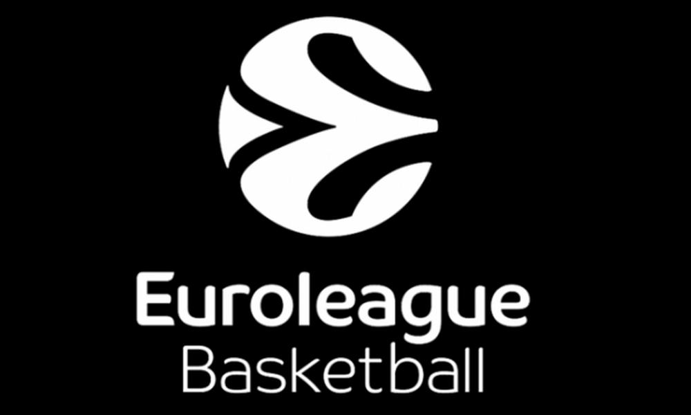 Παναθηναϊκός ΟΠΑΠ: Τιμωρία σοκ από Euroleague - Μια αγωνιστική κεκλεισμένων
