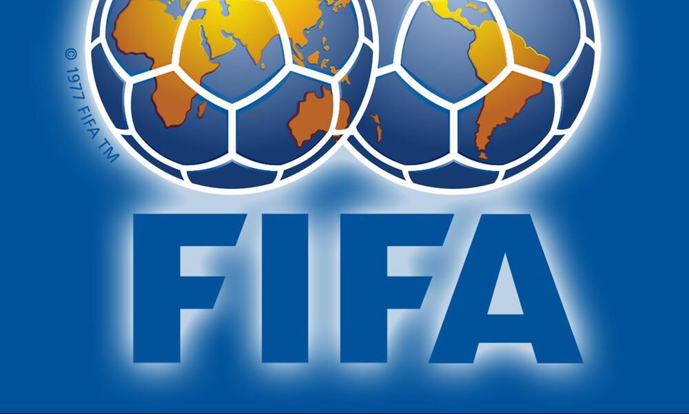 Αγωγή της FIFA κατά Μπλάτερ και Πλατινί