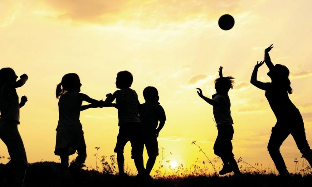 Φοροκίνητρα ενίσχυσης του ερασιτεχνικού αθλητισμού