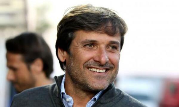 Καραγεωργίου: «Ομορφαίνει το παιχνίδι του ΠΑΟΚ ο Μπίσεσβαρ»