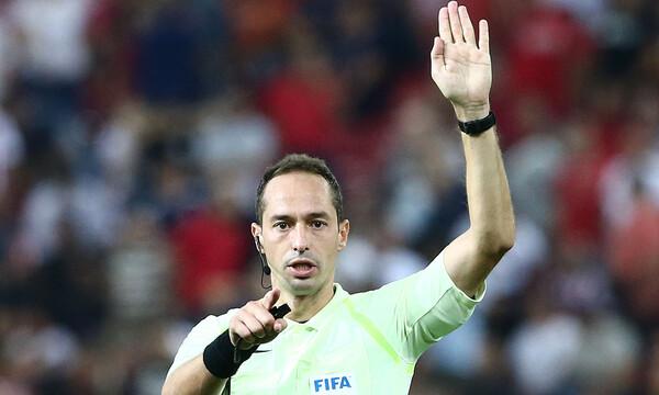 Super League: Διαμαντόπουλος στο ΟΑΚΑ, Καραντώνης στην Τούμπα