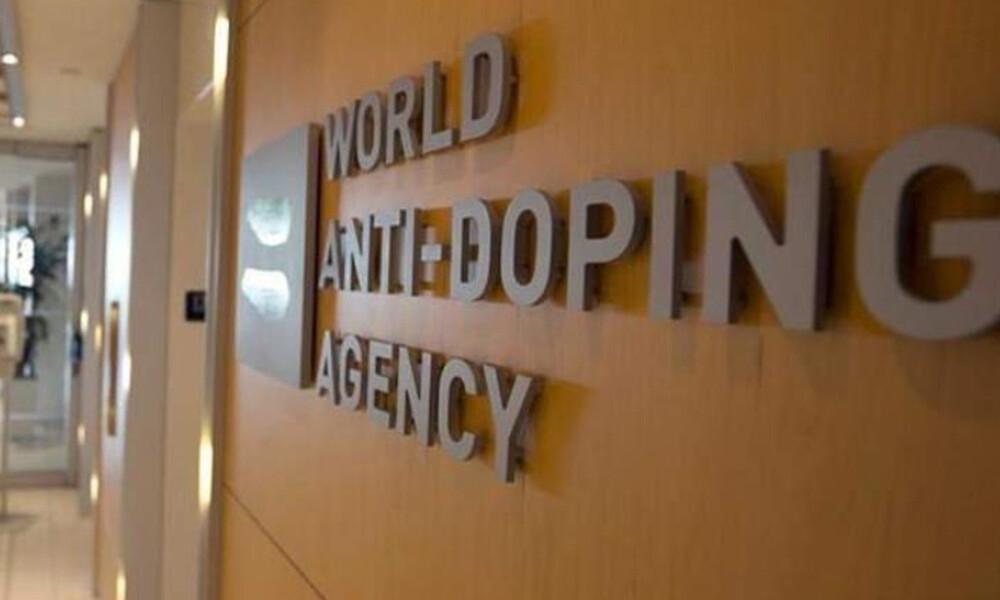 Ολυμπιακός: Αρνητική απάντηση για... Βόλο από ΕΣΚΑΝ