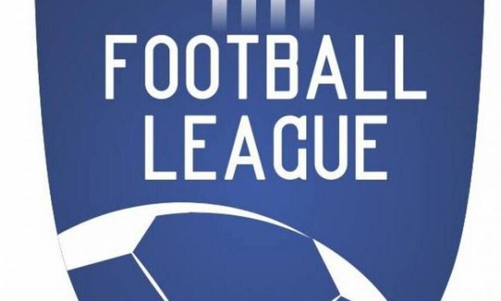 Football League: Δοκιμασία στον Βόλο για τον ΑΟΤ