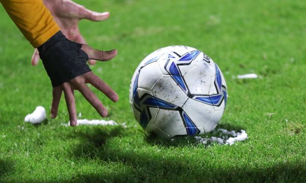 ΠΣΑΠ: «Βάζουμε γκολ για την αξιοπρέπεια του ανθρώπου» (video)