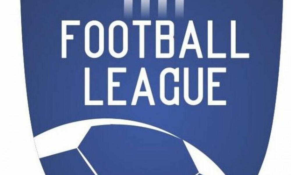 Football League: Για καλά Χριστούγεννα!