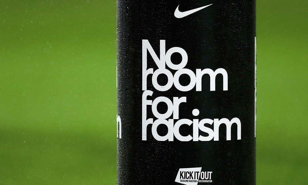 Premier League: Νέα μέτρα κατά του ρατσισμού