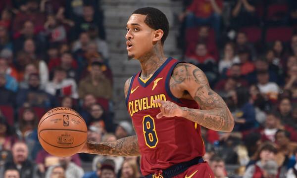 NBA: Έδωσαν τα χέρια για ανταλλαγή Καβαλίερς και Τζαζ