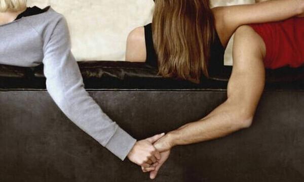Σκάνδαλο: Πασίγνωστος ποδοσφαιριστής χώρισε την γυναίκα του για την… ανιψιά της!