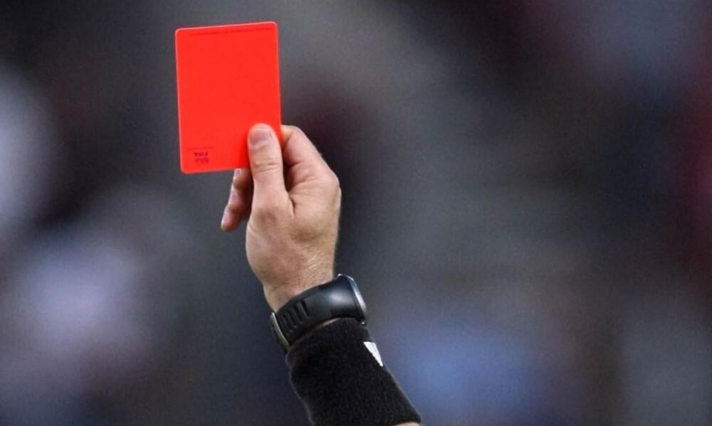 Διαιτητές Super League: «Δε δεχόμαστε τη στοχοποίηση από ΚΕΔ και Χούμπελ»!