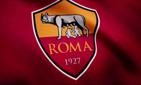 Ρόμα: «Δεν υπάρχει ακόμη συμφωνία»