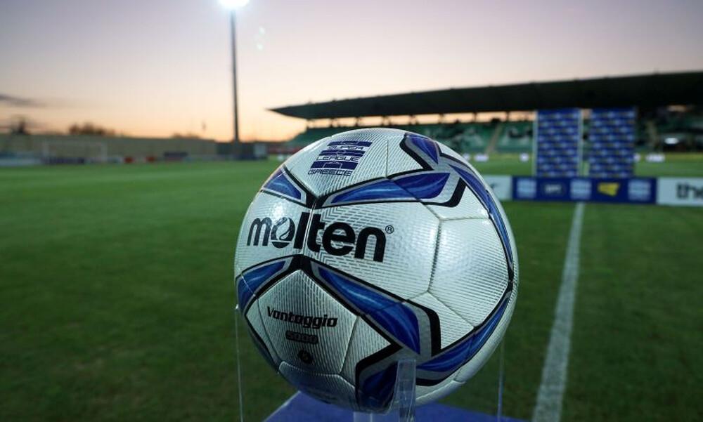 Super League: Επιμένει για την αγωνιστική, θέλει διώξεις για τις εμπρηστικές δηλώσεις