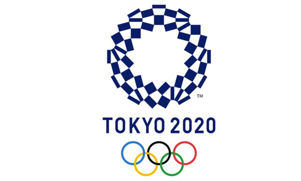 Τα μεγάλα ραντεβού στα σπορ το 2020