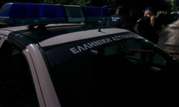 Ανακοίνωση της ΕΛ.ΑΣ. για τον νεκρό οπαδό στη Θεσσαλονίκη
