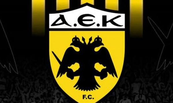 Πένθος στην ΑΕΚ: Πέθανε πρώην προπονητής της (photos)