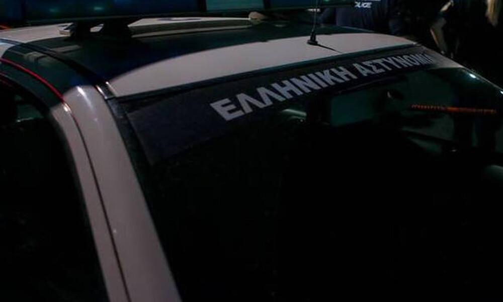 Τρεις συλλήψεις για τον θάνατο του 28χρονου στη Θεσσαλονίκη