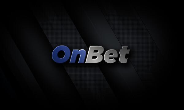 Πάμε… ταμείο με το OnBet σε Ελλάδα και Ευρώπη (video)