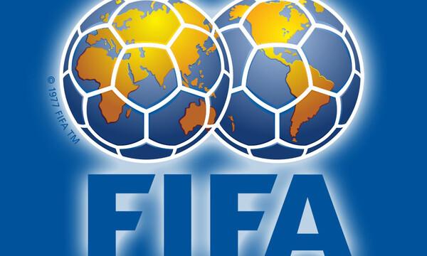 Οριστική απαγόρευση μεταγραφών στον Άρη από τη FIFA