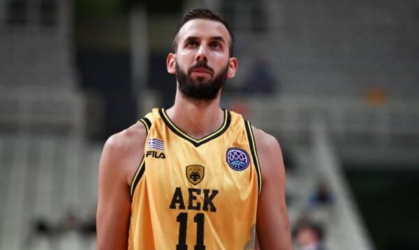 ΑΕΚ: Ανανέωσε με Γιάνκοβιτς έως το τέλος της σεζόν