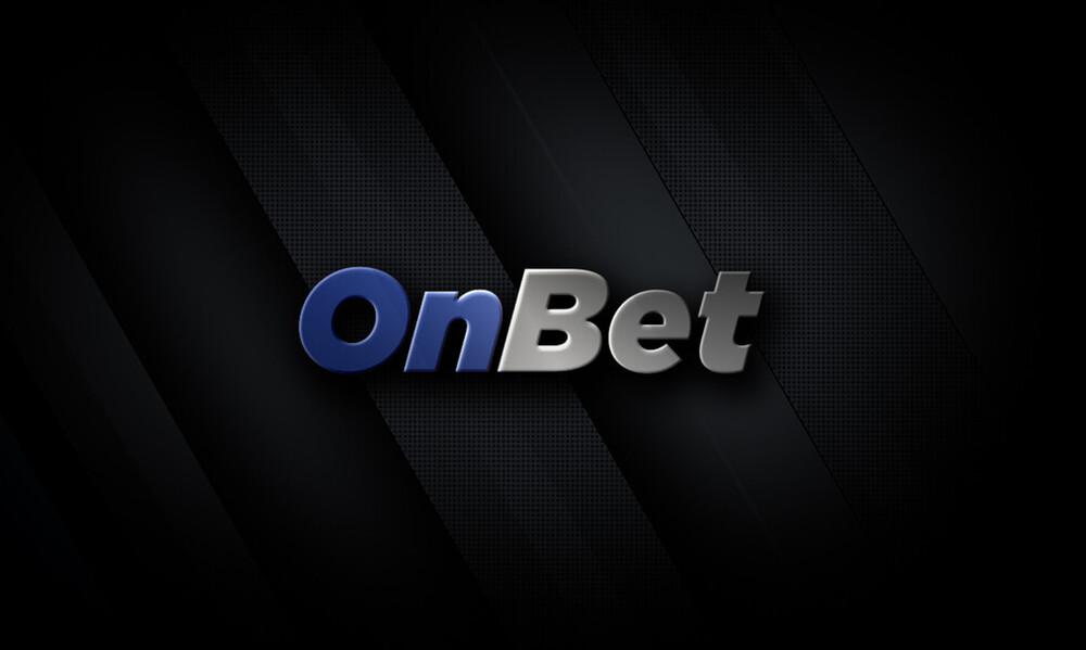 Το OnBet σε στέλνει ξανά στο ταμείο (video)